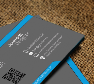 Business Card Contact Info Format-Ebert-Creative
